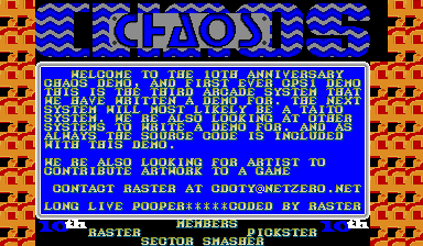 cps1demo.png