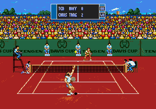 md_daviscup.png