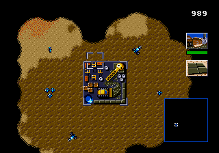 md_dune2.png