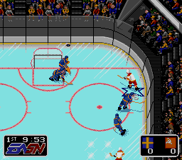 md_eahockey.png