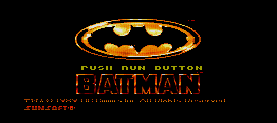 pce_batman.png