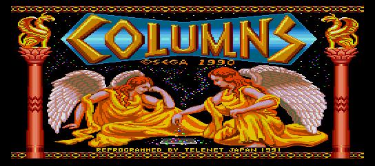 pce_columns.png