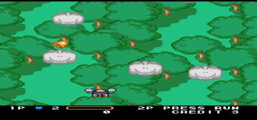pce_twinbee.png